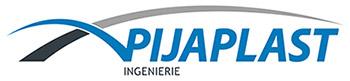 Pijaplast - Ingénierie
