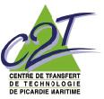 Centre de transfert de technologie de Picardie Maritime